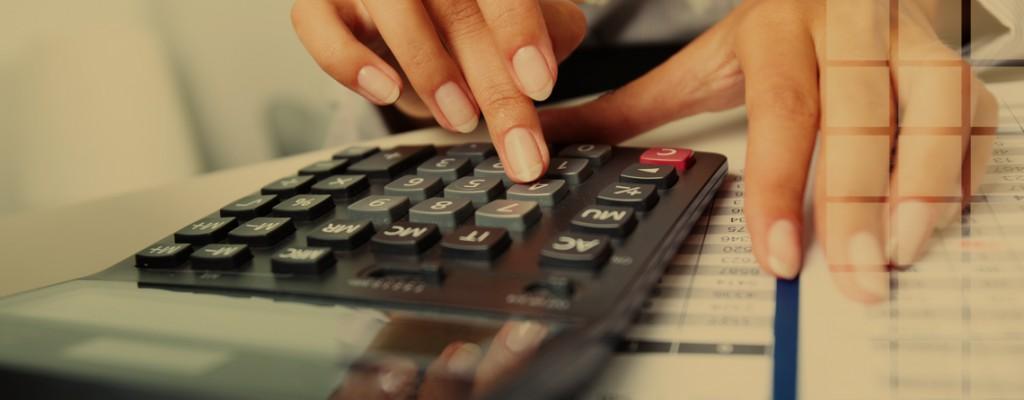 Bookkeeping Services Santa Rosa, CA